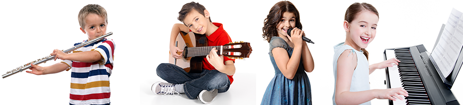 Music Academy Toms River, NJ Music Lessons - Piano Guitar
